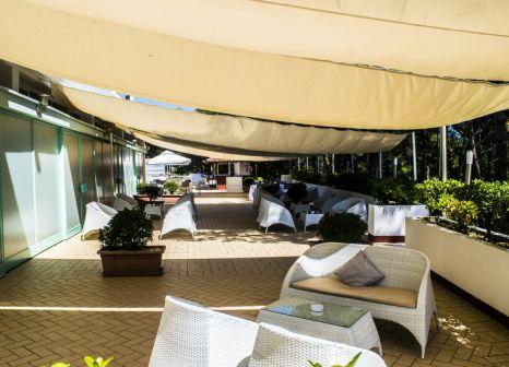 Hotel Pula in Istrien - Bild von FTI Touristik