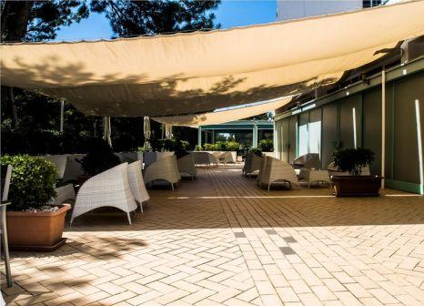 Hotel Pula 5 Bewertungen - Bild von FTI Touristik
