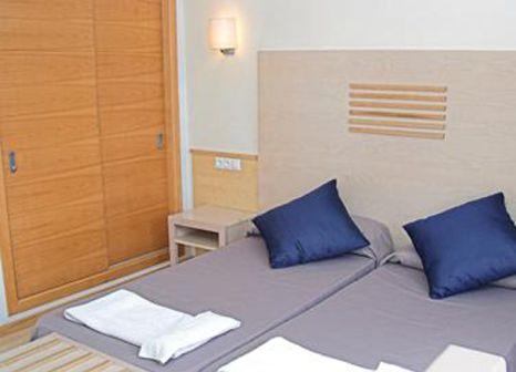 Hotel Ferrera Beach Apartments 105 Bewertungen - Bild von FTI Touristik