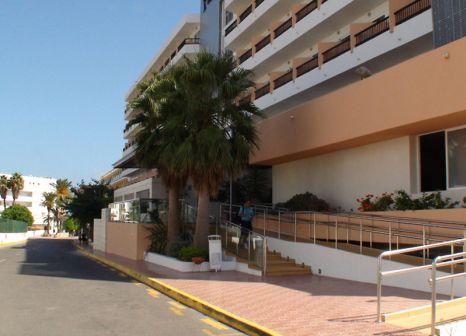 Hotel Caribe günstig bei weg.de buchen - Bild von FTI Touristik