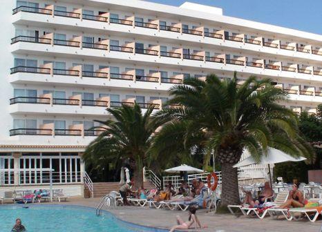 Hotel Caribe in Ibiza - Bild von FTI Touristik