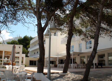 Hotel El Pinar in Ibiza - Bild von FTI Touristik