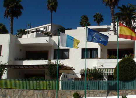 Hotel Apartamentos Cumana günstig bei weg.de buchen - Bild von FTI Touristik