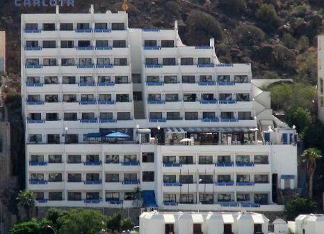 Hotel Apartamentos Carlota 5 Bewertungen - Bild von FTI Touristik