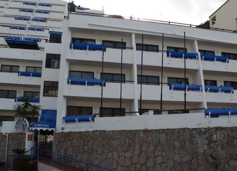Hotel Apartamentos Carlota 6 Bewertungen - Bild von FTI Touristik