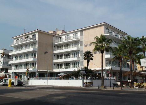 Hotel Africamar 4 Bewertungen - Bild von FTI Touristik