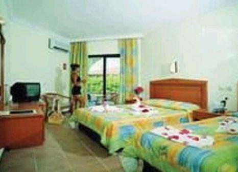 Hotelzimmer im Palm Wings Beach Resort Kusadasi günstig bei weg.de