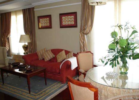 Hotelzimmer mit Kinderbetreuung im Gran Meliá Colón