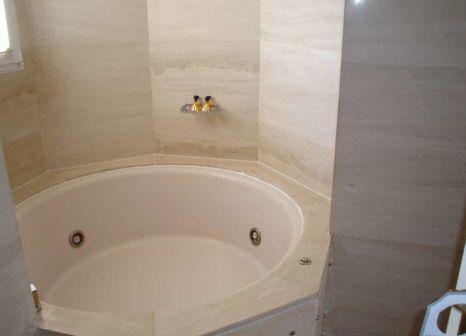 Hotel Gran Meliá Colón 1 Bewertungen - Bild von FTI Touristik