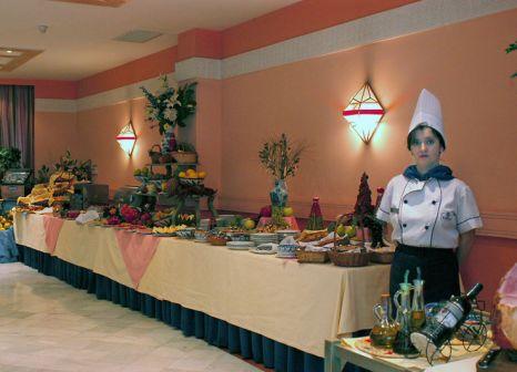 Hotel Vincci Albayzin 1 Bewertungen - Bild von FTI Touristik