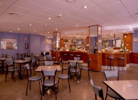 Hotel Alameda in Costa Blanca - Bild von FTI Touristik