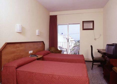 Hotel Alameda günstig bei weg.de buchen - Bild von FTI Touristik