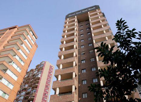 Hotel Don Gregorio Apartmentos günstig bei weg.de buchen - Bild von FTI Touristik
