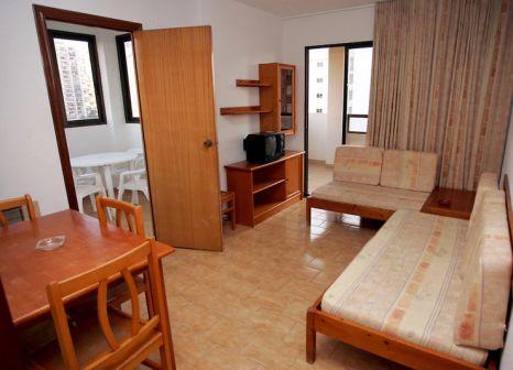 Hotel Don Gregorio Apartmentos 1 Bewertungen - Bild von FTI Touristik