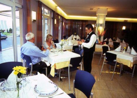 Hotel Meridional 1 Bewertungen - Bild von FTI Touristik