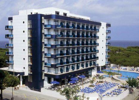 Hotel Blaucel günstig bei weg.de buchen - Bild von FTI Touristik