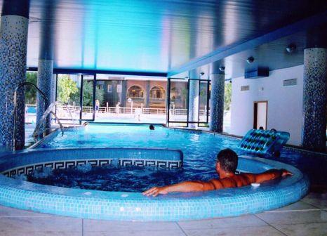 Hotel Blaucel 36 Bewertungen - Bild von FTI Touristik