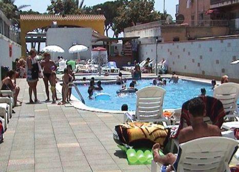 Hotel Papi 9 Bewertungen - Bild von FTI Touristik