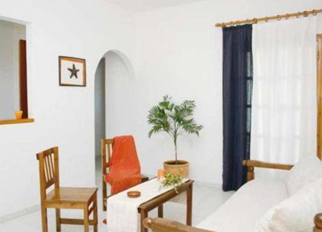 Hotelzimmer im Angela Suites Boutique Hotel günstig bei weg.de