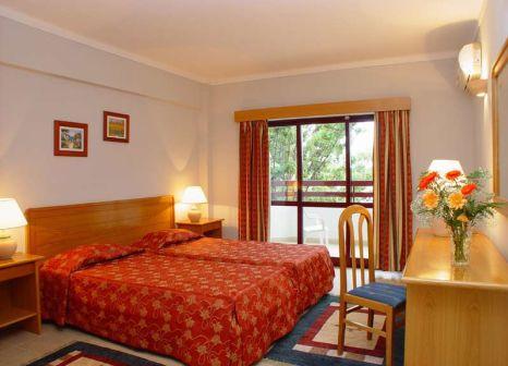 Hotelzimmer mit Fitness im Hotel Alba