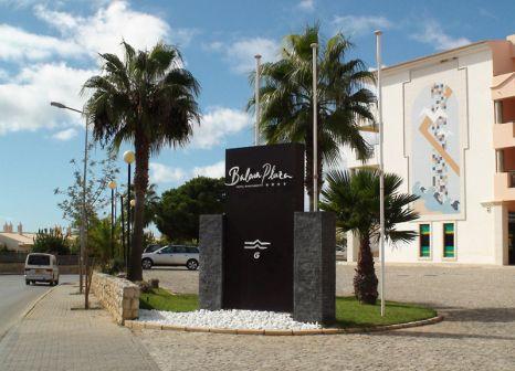 Hotel Cheerfulway Balaia Plaza 5 Bewertungen - Bild von FTI Touristik