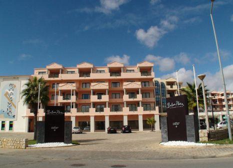 Hotel Cheerfulway Balaia Plaza in Algarve - Bild von FTI Touristik