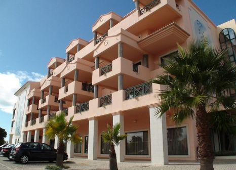 Hotel Cheerfulway Balaia Plaza günstig bei weg.de buchen - Bild von FTI Touristik