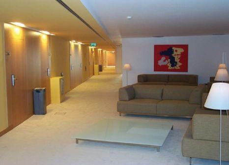 Hotel Faro 10 Bewertungen - Bild von FTI Touristik