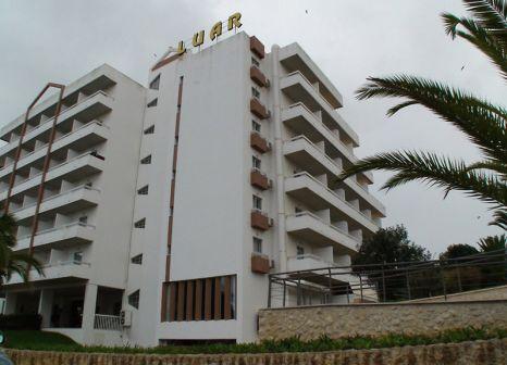 Hotel Luar 50 Bewertungen - Bild von FTI Touristik