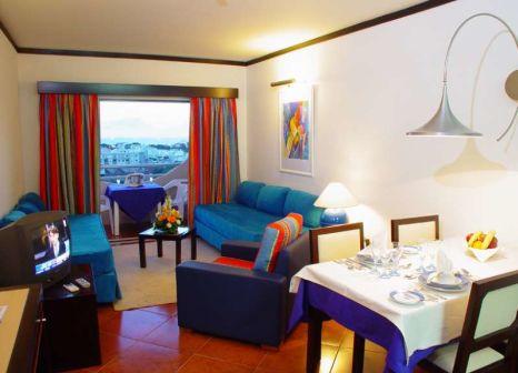 Hotelzimmer im Hotel Apartamento Paraiso De Albufeira günstig bei weg.de