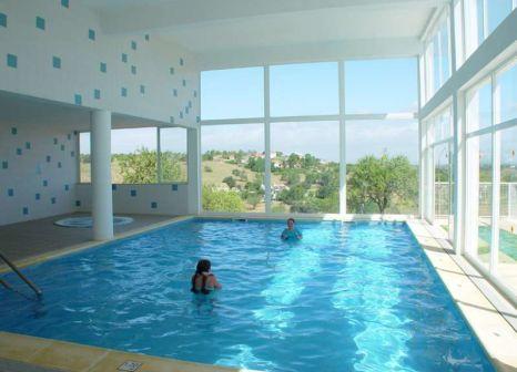 Hotel Pateo Village in Algarve - Bild von FTI Touristik