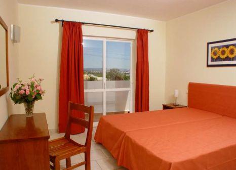 Hotelzimmer mit Golf im Pateo Village