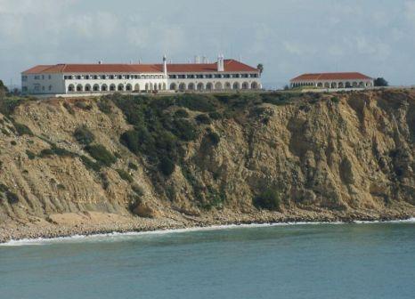 Hotel Pousada Sagres in Algarve - Bild von FTI Touristik
