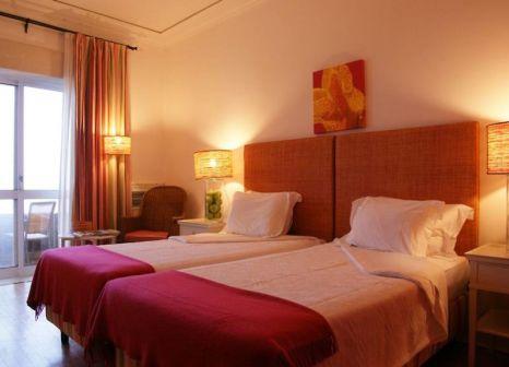 Hotelzimmer mit Reiten im Pousada Sagres