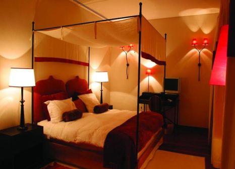 Hotelzimmer im Pousada Convento Tavira günstig bei weg.de