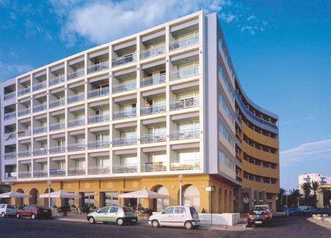 Ibiscus Hotel 260 Bewertungen - Bild von FTI Touristik