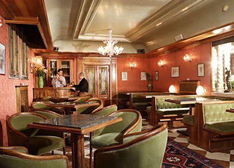 Hotel Castello 1 Bewertungen - Bild von FTI Touristik