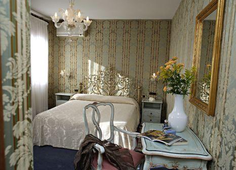 Hotel Castello in Venetien - Bild von FTI Touristik