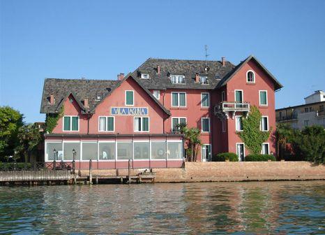 Hotel Villa Laguna in Venetien - Bild von FTI Touristik