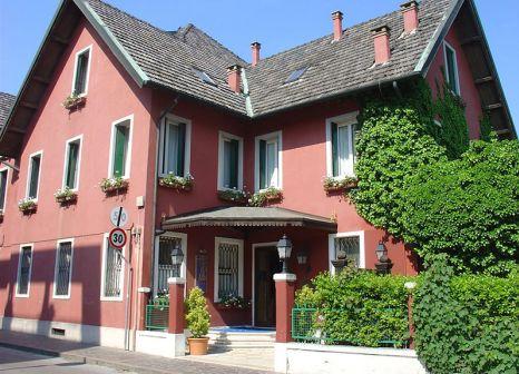 Hotel Villa Laguna 0 Bewertungen - Bild von FTI Touristik