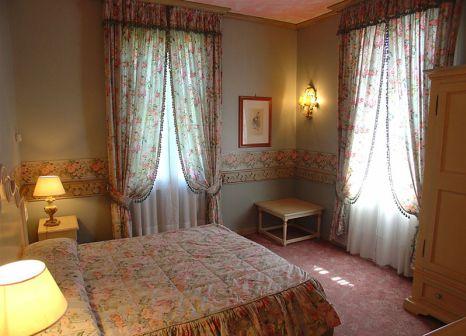 Hotelzimmer im Villa Laguna günstig bei weg.de