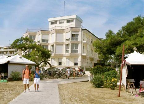 Hotel Petit Palais günstig bei weg.de buchen - Bild von FTI Touristik