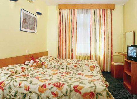 Hotelzimmer mit Clubs im Hotel Ilkay