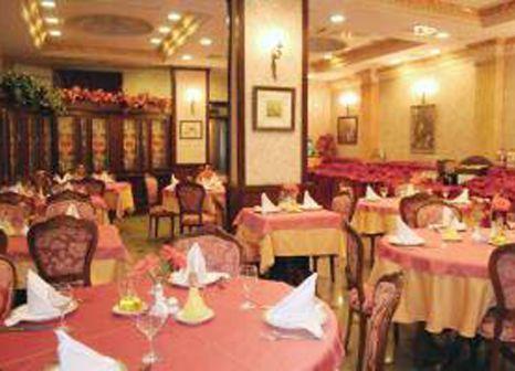 Hotel Sapphire 37 Bewertungen - Bild von FTI Touristik