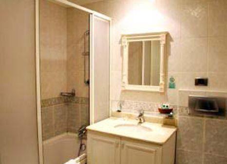 Hotel Sapphire günstig bei weg.de buchen - Bild von FTI Touristik