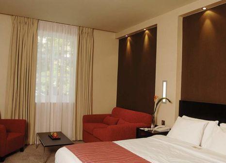 Hotel NH London Kensington 1 Bewertungen - Bild von FTI Touristik