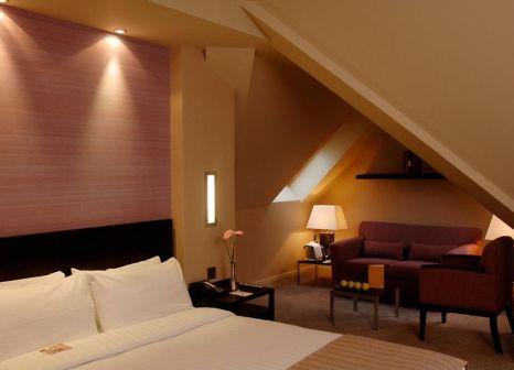 Hotelzimmer mit Aufzug im NH London Kensington