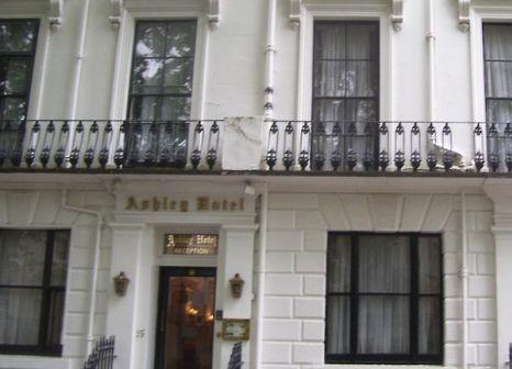 Hotel Ashley London günstig bei weg.de buchen - Bild von FTI Touristik