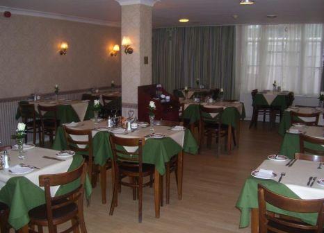 Hotel Ashley London 2 Bewertungen - Bild von FTI Touristik