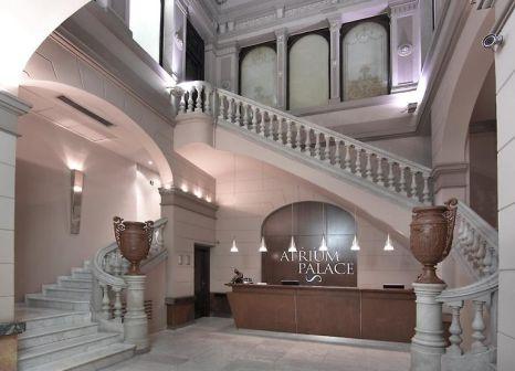 Hotel Acta Atrium Palace 1 Bewertungen - Bild von FTI Touristik